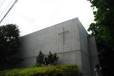 TadaoAndo.IglesiaLuz.2.jpg