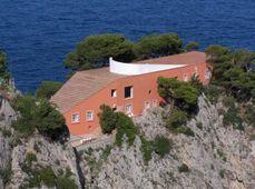 Villa Malaparte 5.jpg