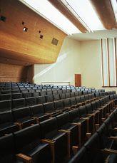 Aalto.wolfsburg cultural center.8.jpg