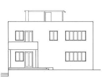 AdolfGustavSchneck.Viv11Weissenhof.Planos7.jpg