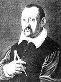 Bernardo Buontalenti.jpg