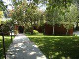 CSH #10 (Casa Kemper Nomland) de Kemper Nomland & Kemper Nomland Jr., Los Ángeles (1945-1947)
