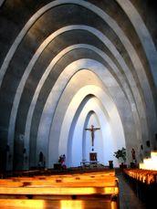 Catedral de Chillán.3.JPG