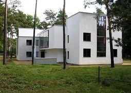 Gropius.Casas maestros Bauhas.Casa Muche Schlemmer.2.jpg