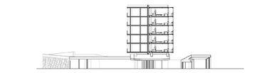 Le Corbusier.Casa de Brasil.planos7.jpg