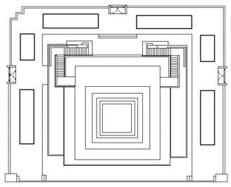 MausoleoLenin.planos.3.jpg