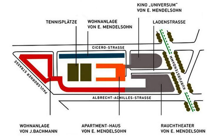 Mendelsohn.WOGA.Planos1.jpg