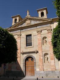 Monasteriovisitacion.Orihuela.jpg
