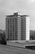MuellerSiegmann.EdificioGiraffe.6.jpg