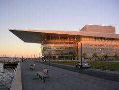 Operahuset i Köpenhamn 6.jpg