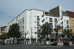 Scharoun.ApartamentosKaiserdamm.1.jpg
