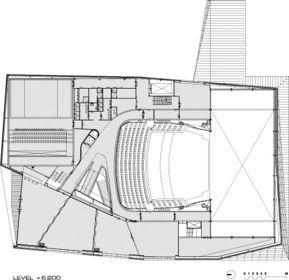 UNStudio.TeatroAgora.Planos1.jpg