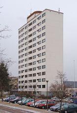 AlvarAalto.ApartamentosViitatorni.3.jpg