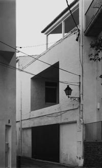 CasaBombelli.jpg
