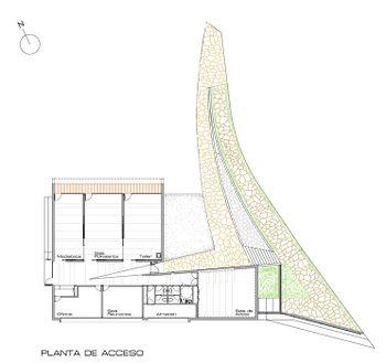 Casa de la juventud.Lavin arquitectos.P-3.jpg