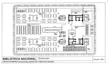 ClorindoTesta.BibliotecaNacional.Planos4.jpg