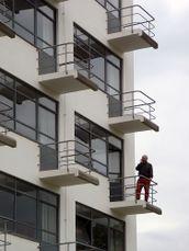 Gropius.Edificio Bauhaus.5.jpg
