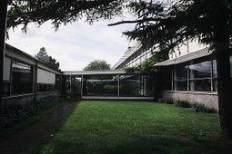 Jacobsen.ColegioMunkegard.1.jpg