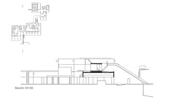 LeCorbusier.CasaManoramaSarabhai.Planos5.jpg