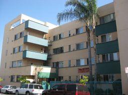 Neutra.ApartamentosJardinette.7.jpg