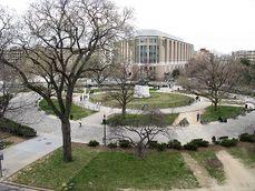 Washington Circle.1.jpg