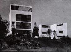 Weissenhof Corbusier Jeanneret 6.jpg