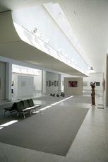 Aalto.MuseoKunsten.4.jpg
