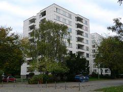Aalto.ViviendasHansaviertel.3.jpg