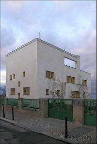 Adolf Loos. villa Muller.jpg