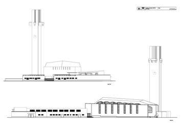 Alvar Aalto.Iglesia Lakeuden Risti.planos5.jpg