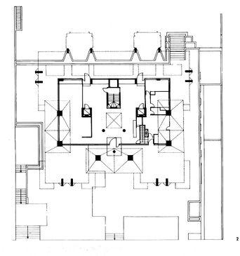 BonetCastellana.EdificioPedralbes.Planos1.jpg