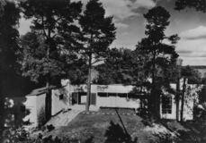 Bryggman.VillaWaren.1.jpg