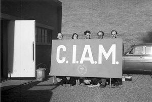 CIAM10.jpg