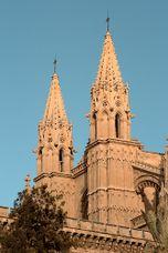 Catedral de Palma de Mallorca.5.jpg