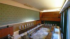 Dudok.Raadhuis Hilversum.8.jpg
