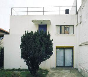 La maison Van Doesburg Meudon 0.jpg