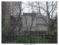 LeCorbusier.Casa Planeix.4.jpg