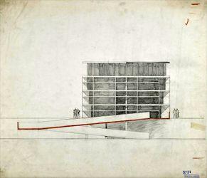 LeCorbusier.TorreSombras.Planos1.jpg