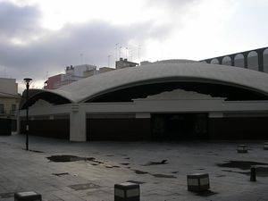 PlazaDeAbastos.jpg