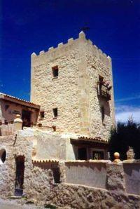 Torre Santiago (Alicante).jpg