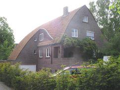 Casa Steinert, Krefeld Kliedbruch (1929)