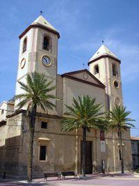 VillanuevaRioSegura.IglesiaAsuncion.jpg