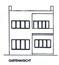 Werkbundsiedlung.C35y36.Planos4.JPG