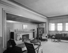 Wright.Casa Isadore Heller.6.jpg