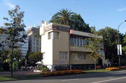 AntonioTenreiro.BibliotecaMenendezPidal.1.jpg