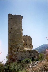 Atalaya de Agres.jpg