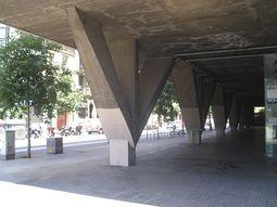 BonetCastellana.EdificioMediterraneo.3.jpg