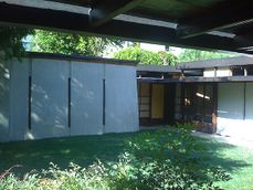 Casa Schindler.2.jpg