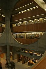 Exeter library interior.jpg