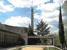 Fisac.IglesiaSantaAna.3.jpg